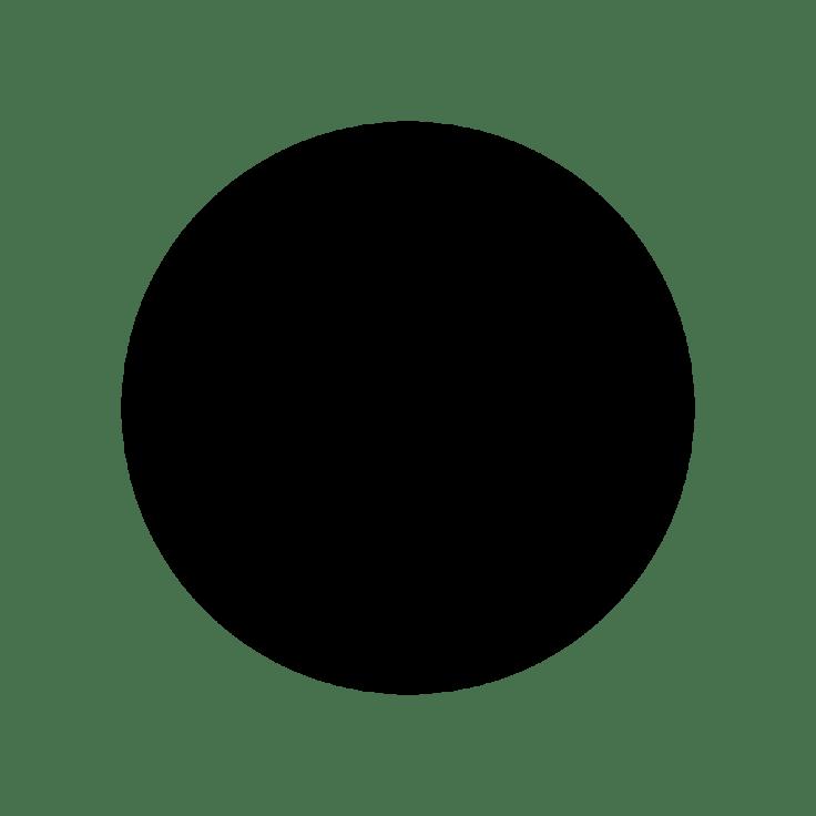 1024px-new_moon_symbol-svg