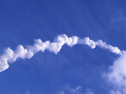 area1x-rocket-exhaust-trail-allan-hughes