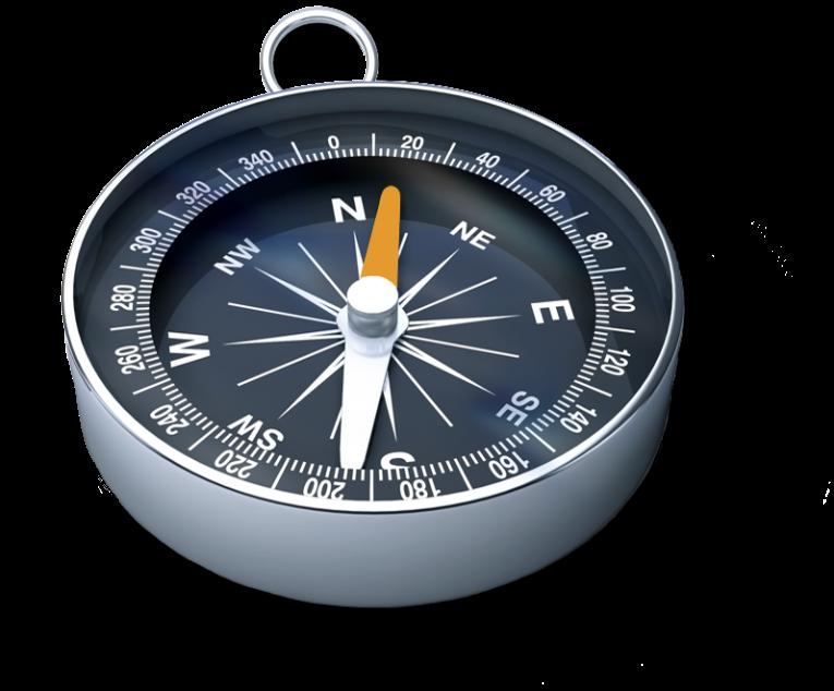 compass_key-visual_orangeschatten