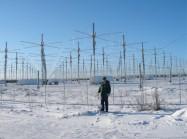 haarp-antennas-650x485