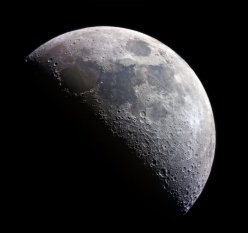 half_moon__color_enhanced_by_lakefx