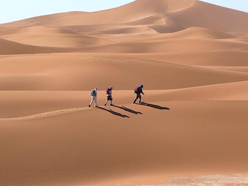 morocco_sahara_desert_charity_challenge_trek_800-7